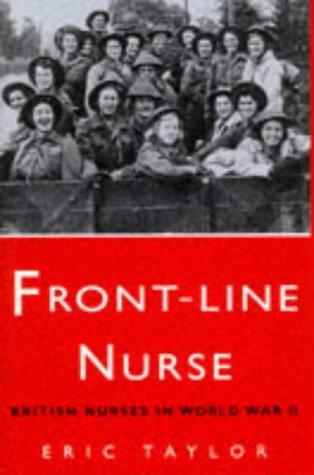 Download Front-Line Nurse