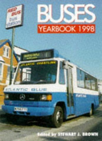 Download Buses Yearbook