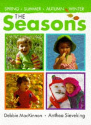 Download The Seasons