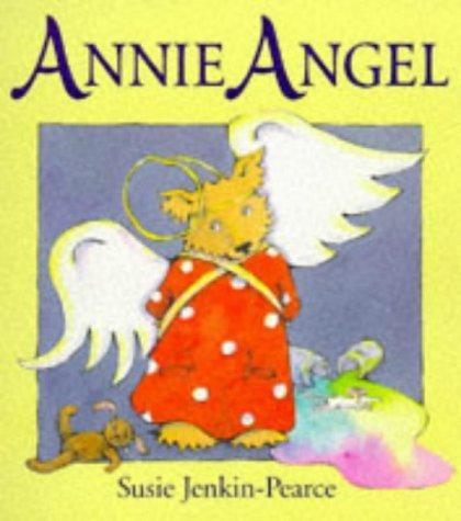 Download Annie Angel