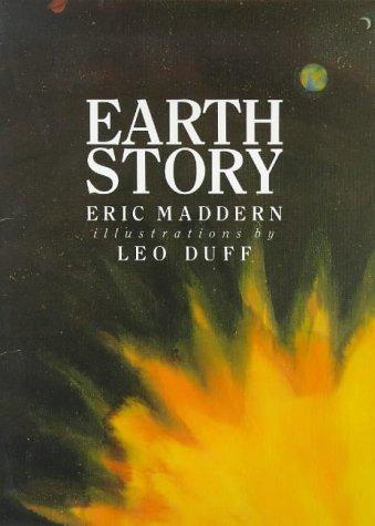 Download Earth Story