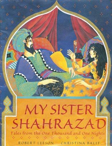 Download My Sister Shahrazad