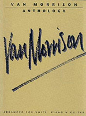 Download Van Morrison Anthology