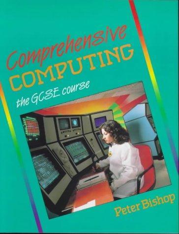 Download Comprehensive Computing