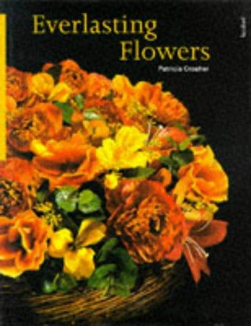 Download Everlasting Flowers