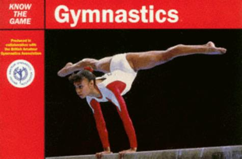 Download Gymnastics (Know the Game)