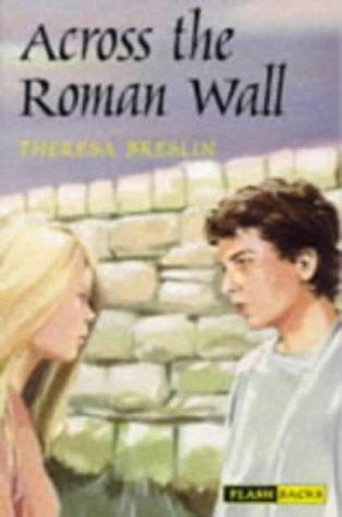 Download Across the Roman Wall (Flashbacks)