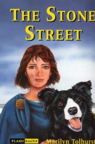 Download The Stone Street (Flashbacks)
