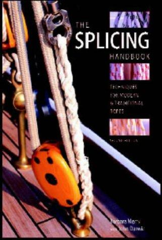 Download The Splicing Handbook