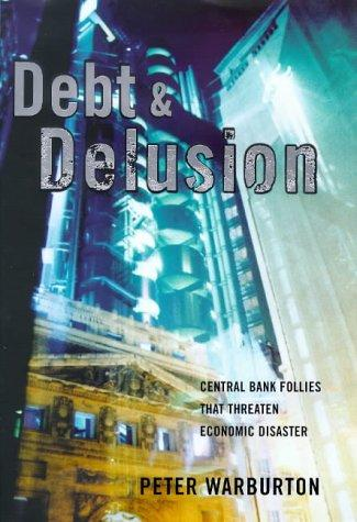 Download Debt And Delusion