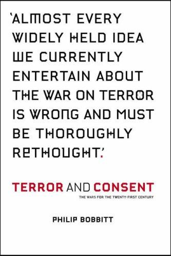 Download Terror and Consent