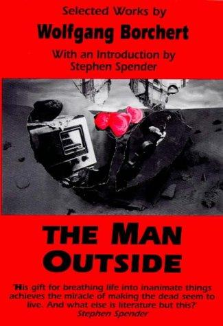 Download The Man Outside