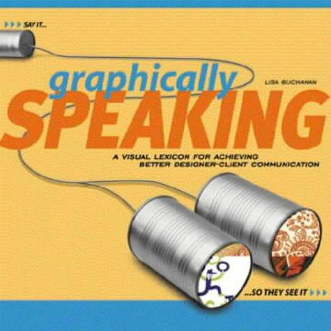 Download Graphically Speaking