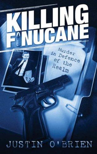 Download Killing Finucane