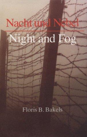 Nacht und Nebel