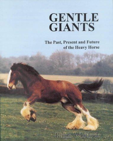 Download Gentle Giants