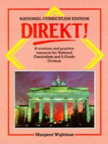 Download Direkt!