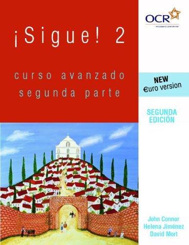 Download Sigue!