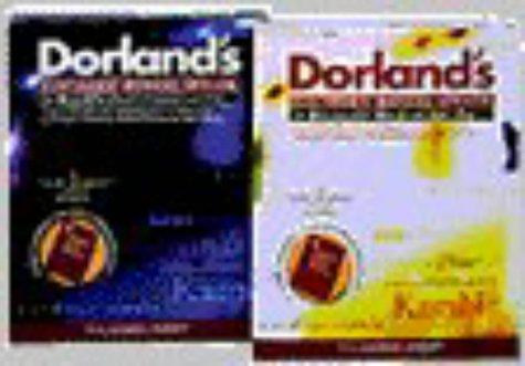 Download Dorland's Electronic Medical Speller for Microsoft Word and Ami Pro