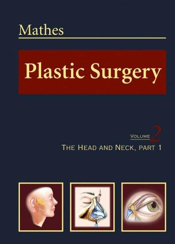 Download Plastic Surgery