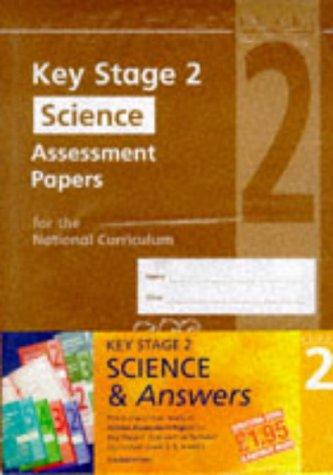 Assessment Papers