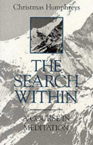 Download The Search Within