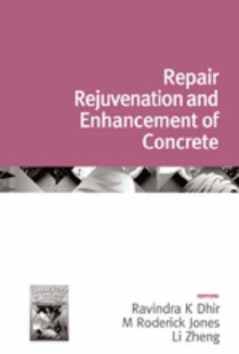Download Challenges of Concrete Construction
