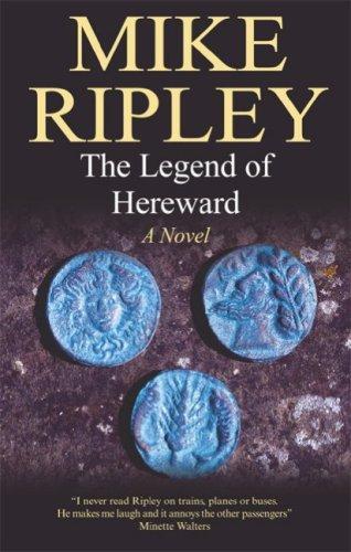 Download The Legend of Hereward