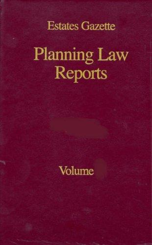 Download PLR 1988
