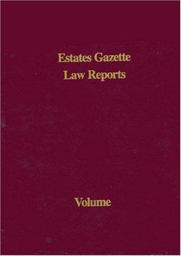 Download EGLR 1982