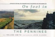 On Foot in Pennines