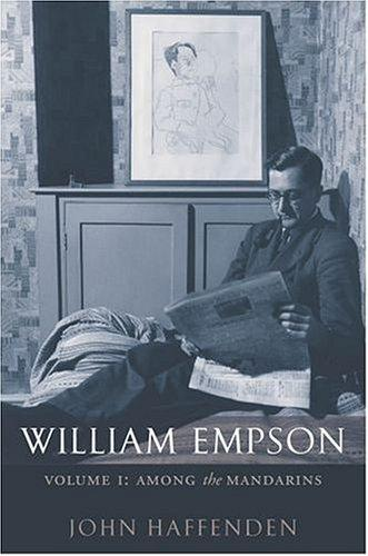 Download William Empson