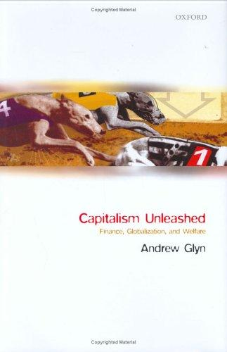 Download Capitalism unleashed