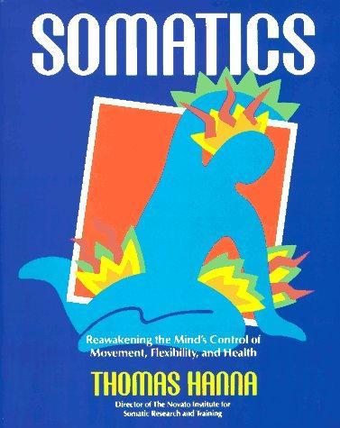 Download Somatics