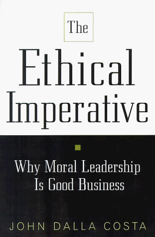 Download The ethical imperative