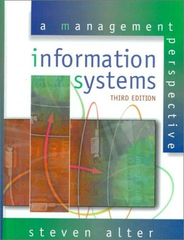 Download Information systems