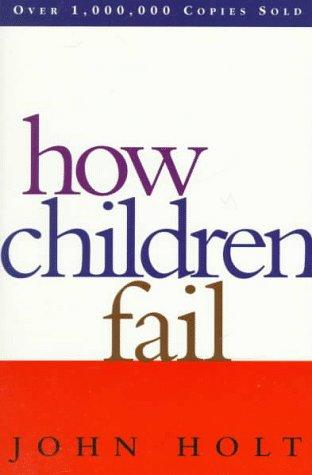 Download How children fail