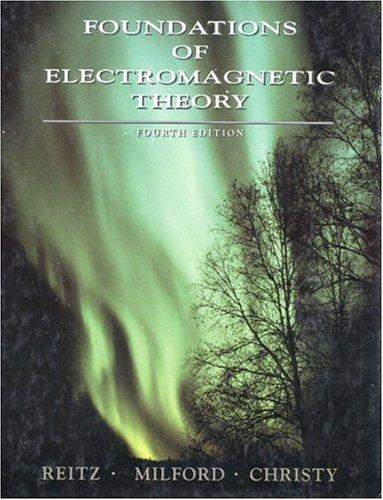 Download Foundations of electromagnetic theory