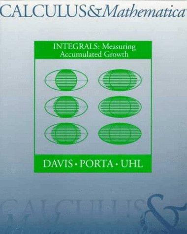 Download Calculus&Mathematica