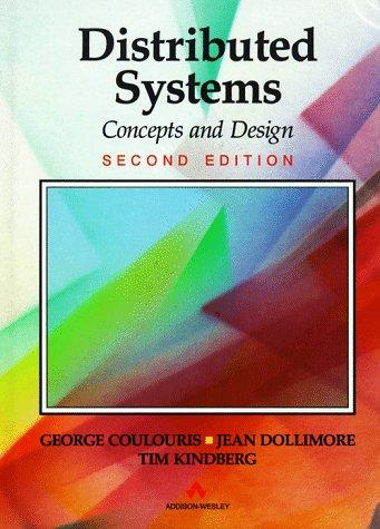 Download Distributed systems