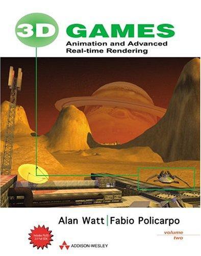Download 3D games