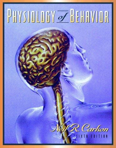 Download Physiology of behavior