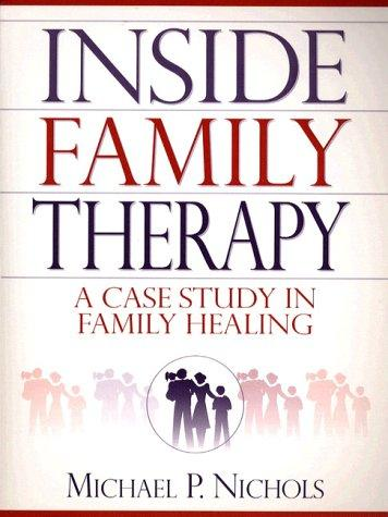Download Inside family therapy