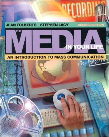 Download The media in your life