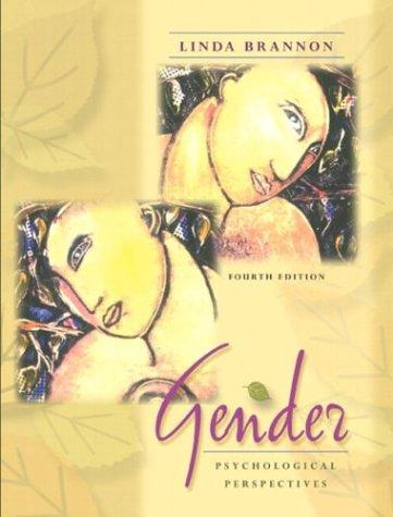 Download Gender