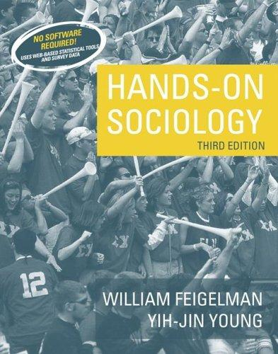 Download Hands-on sociology
