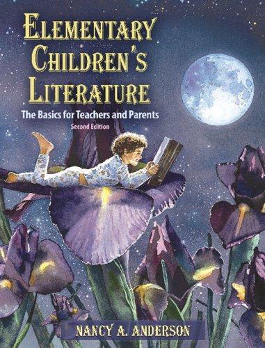 Download Elementary children's literature