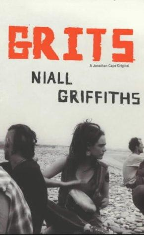 Download Grits
