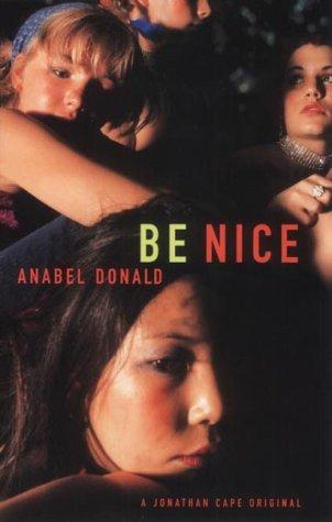 Download Be nice