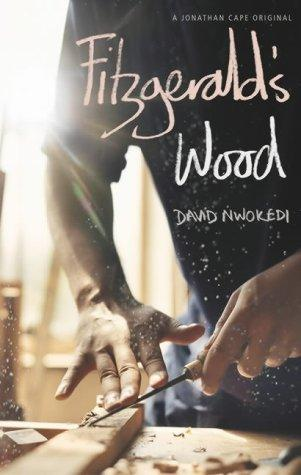 Fitzgerald's Wood